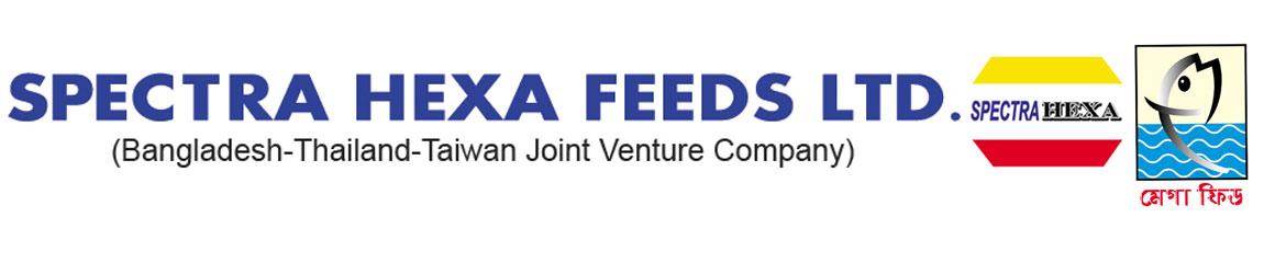 Mega Feed & Spectra Hexa Feeds Limited